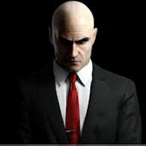 ✞✞✞Outlaw✞✞✞'s avatar