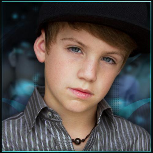 MattyBRaps's avatar