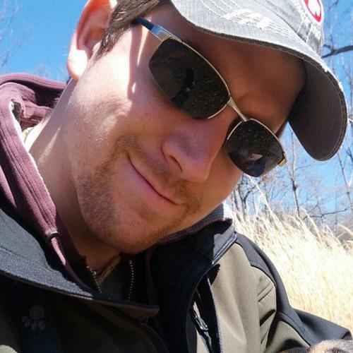 DJ.EPOCH's avatar