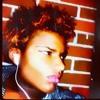 Zion Smith 3