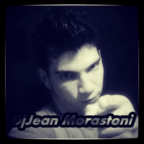 Dj Jean Morastoni.'s avatar