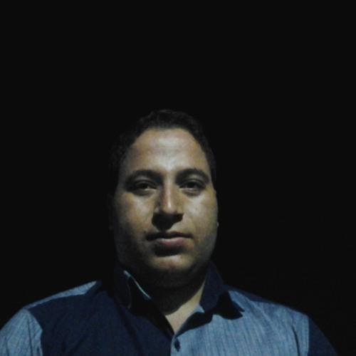 osama mahmoud's avatar