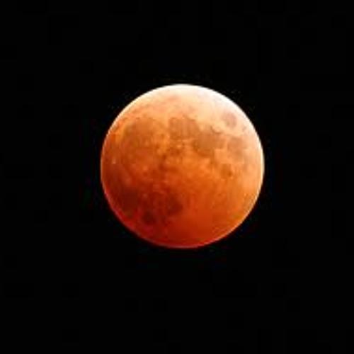 Todd Rundgren/Collide-A-Scope Mix2 (moonmen chill Remix)