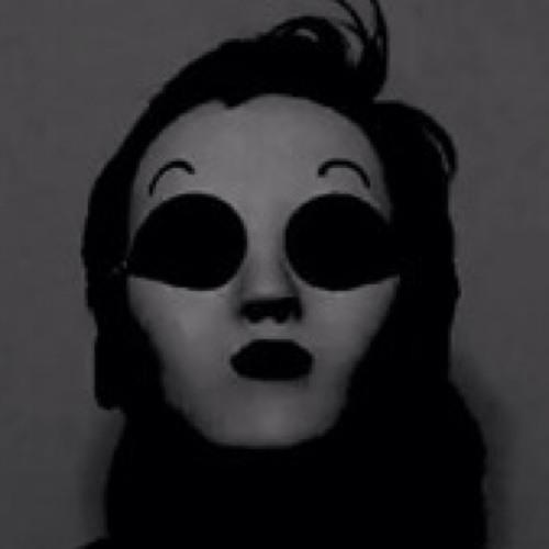 ⓍPERATⓍR's avatar