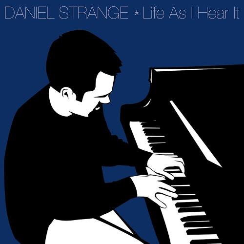 DanielStrange's avatar