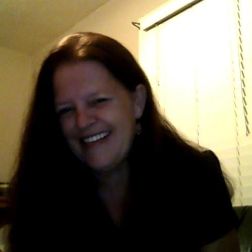 Patricia Suddeth's avatar