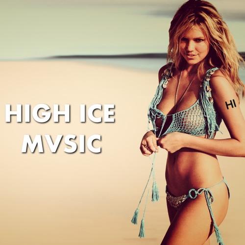 HIGH ICE's avatar