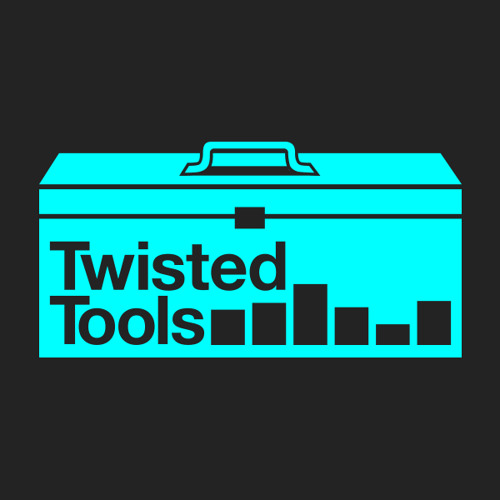 twistedtools's avatar