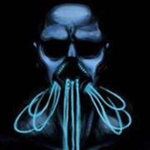 codaddict34's avatar