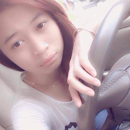 cam mono FC's avatar