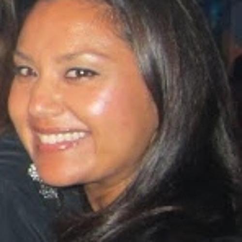 Arti Malhotra's avatar