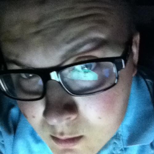 Colby Blankenhagen's avatar