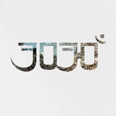 3030oficial