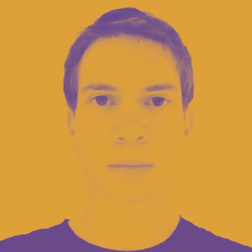 dale andrews's avatar