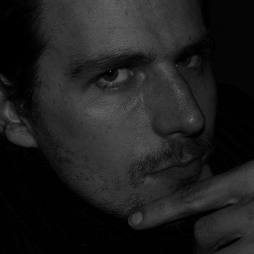 Petr Kubelik1's avatar