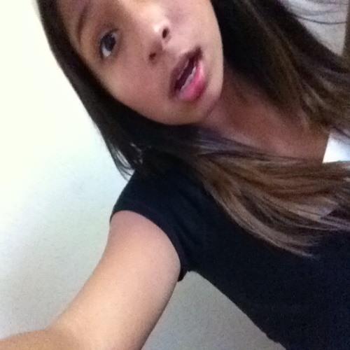 user36535514's avatar