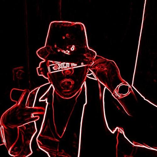 Upgraydd's avatar