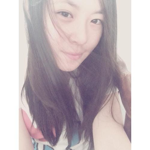 Reiko Ling's avatar