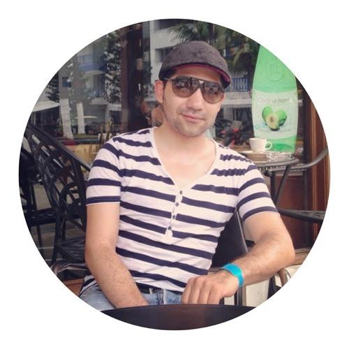 crisrgomez's avatar