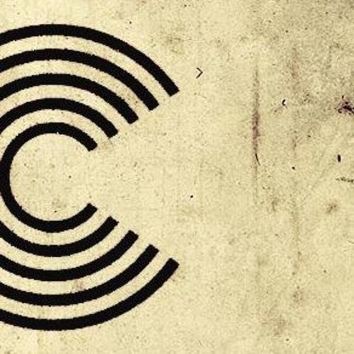 Cosmistic's avatar