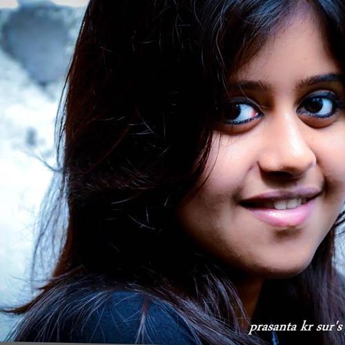 Meethi Rupriya's avatar