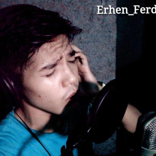 Erhen Ferdinal Sebastian's avatar