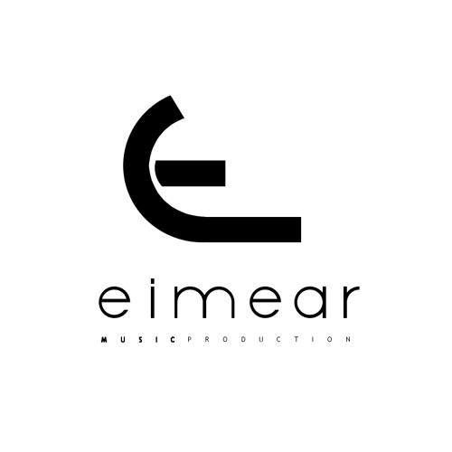 eimearmusic's avatar