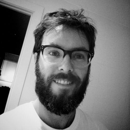 andreuiner's avatar