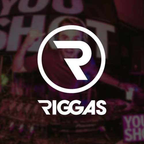 RIGGAS's avatar