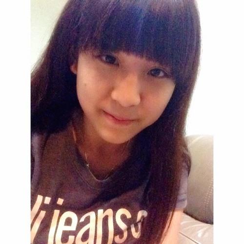 joeyho94's avatar