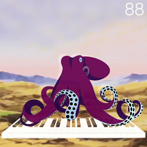 88fingers's avatar