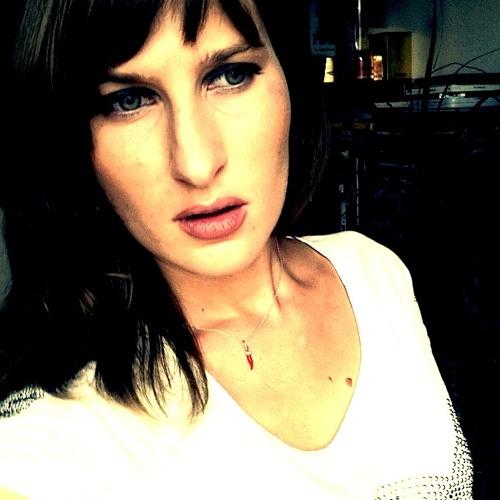 Biliana Anguelova's avatar