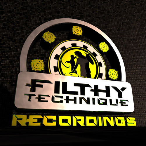 FILTHY TECHNIQUE's avatar