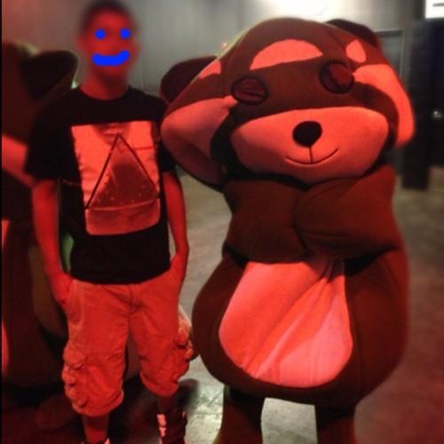 Exc7n's avatar