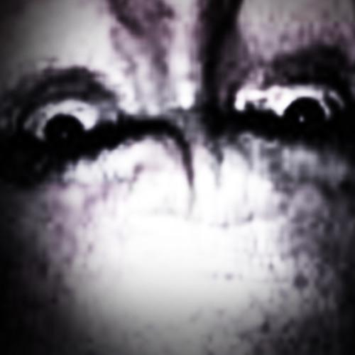 BUCKYBALL's avatar