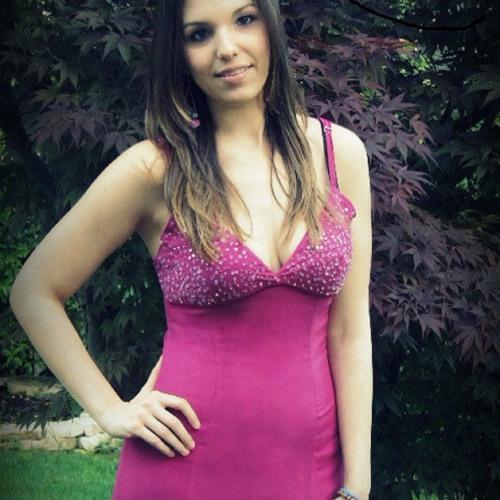 Valentina Gallio's avatar