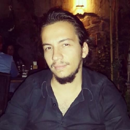 Oguz Han Karacüllü's avatar
