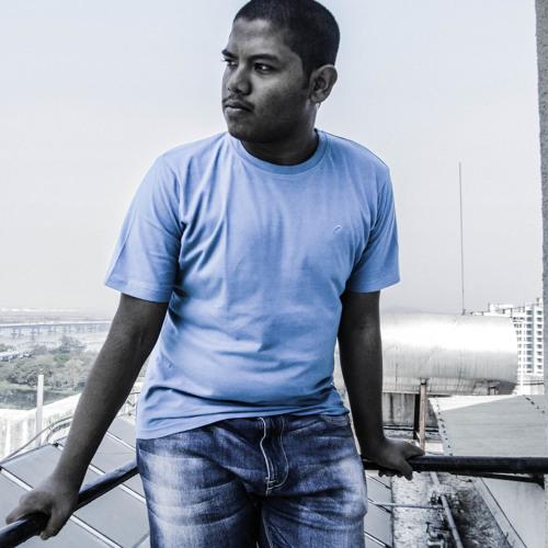 Alankartambe's avatar