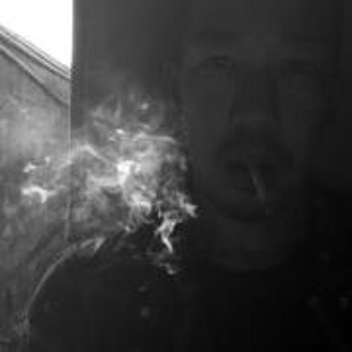 Bobby913's avatar