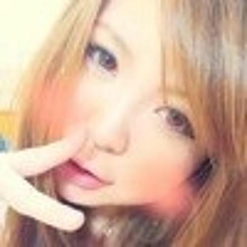 La Rbi's avatar