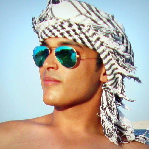 Mohanad Elsayed's avatar