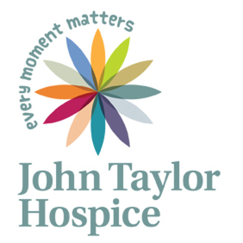 johntaylorhospice's avatar