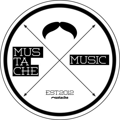 MustacheMusic's avatar