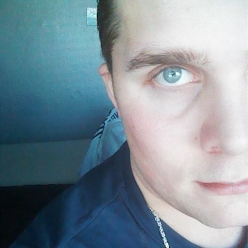 MeneerNick's avatar