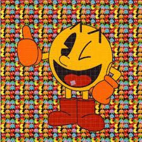 HackMan's avatar