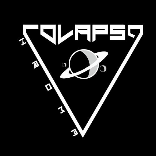 Kroma Colapso's avatar