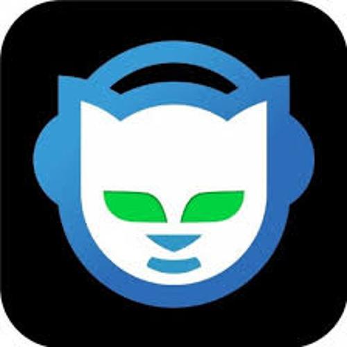 DJ Napster's avatar