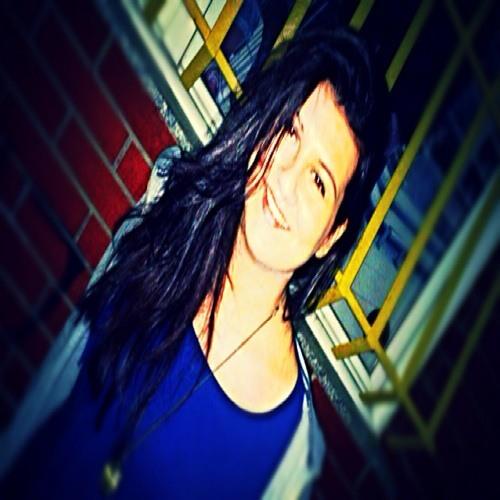 Maja:)'s avatar