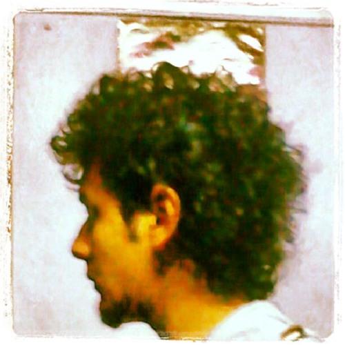 Abhay Bugzz Galaiya's avatar