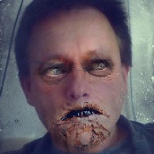 Karl Dearing's avatar